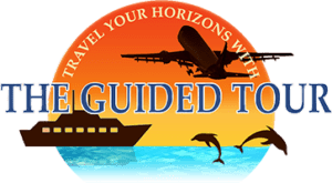 Travel Your Horizons With The Guided Tour