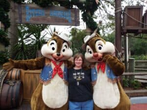 The Guided Tour, Inc. - Special vacations for adults with special needs to Disney, the Jersey Shore, Hawaii and many more domestic and international locations.